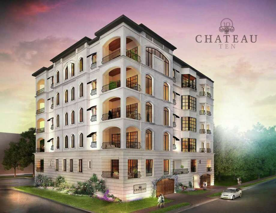 rendering of Chateau 10 for real estate column. Credit: Manuel Rearte from Visual Unit Worldwide (probably just the co. name is fine)