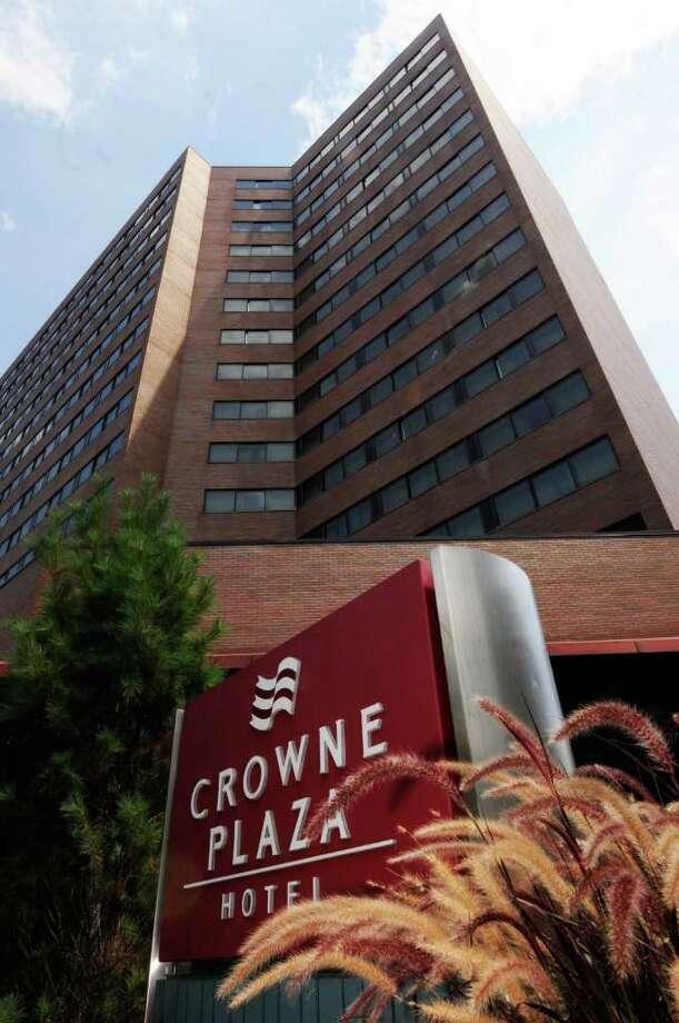 No longer a crown jewel times union for Plaza motors albany ny