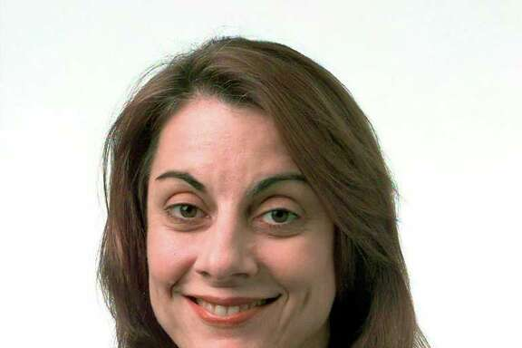 Peggy Fikac, SAEN employee 2/16/99