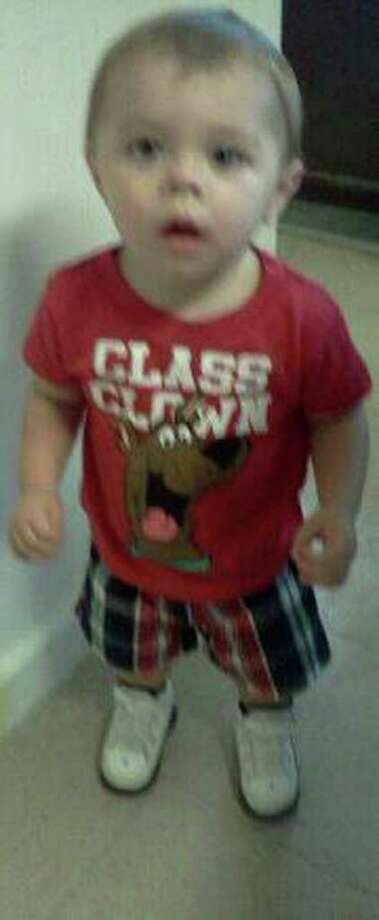 Avery Cahn was found dead by his mother when she came back to her Griswold Heights home Jan. 7, 2012.
