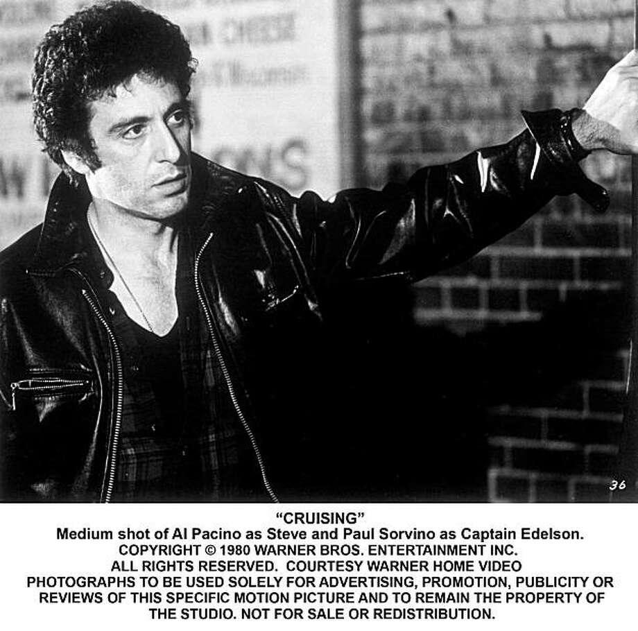 Photo: United Artists 1980