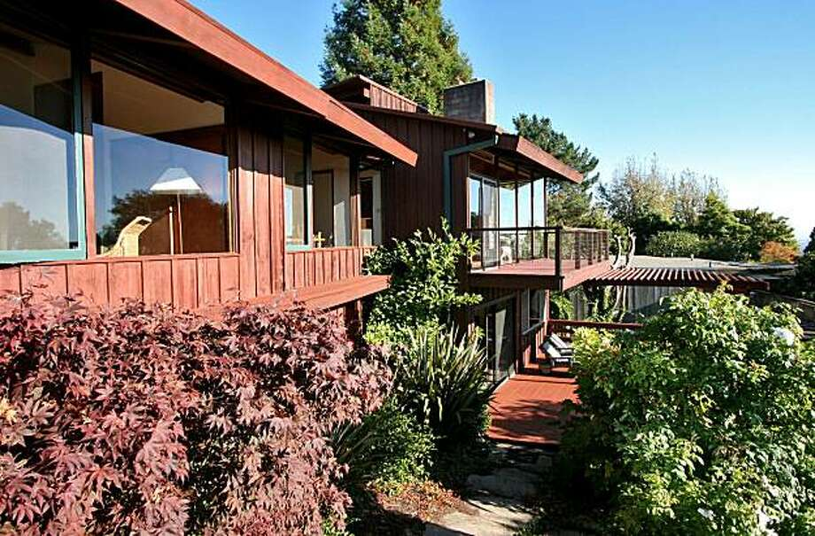 23 Norwood for Featured Open Homes. Photo: The Grubb Co.