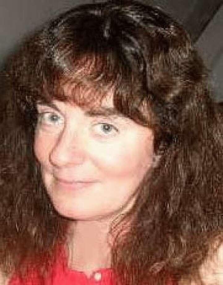 Sue Adolphson, Sunday Datebook Editor Photo: The Chronicle