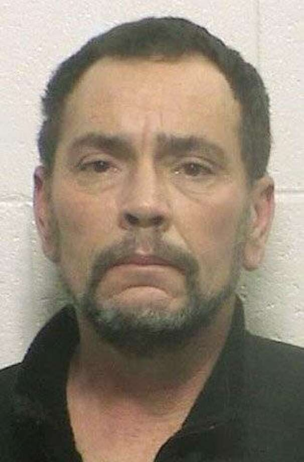 Charles Trogden is seen in an undated photo provided by the La Plata County Sheriff's Office. Colorado exterminator Charles Trogdon is suspected of stealing hundreds of thousands of dollars worth of jewelry, guns, cash and tools from his customers over nearly 30 years. Trogden was arrested Nov. 1, 2010 after a customer said she saw him open a nightstand from which money had been stolen. Photo: La Plata County Sheriff's Office, Associated Press