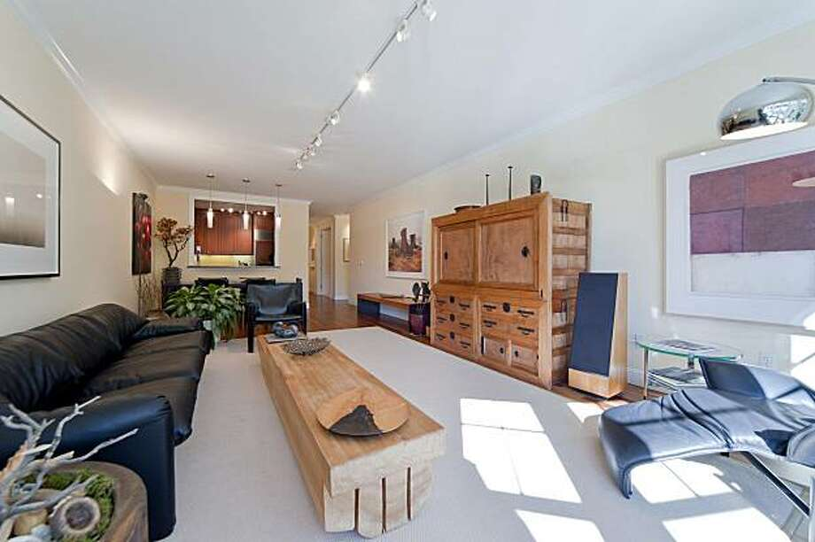 3320 California for Featured Open Homes. Photo: OpenHomesPhotography.com