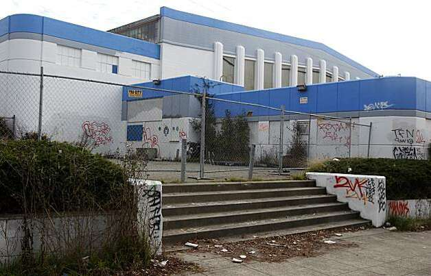 plans for iceland rink before berkeley city council sfgate