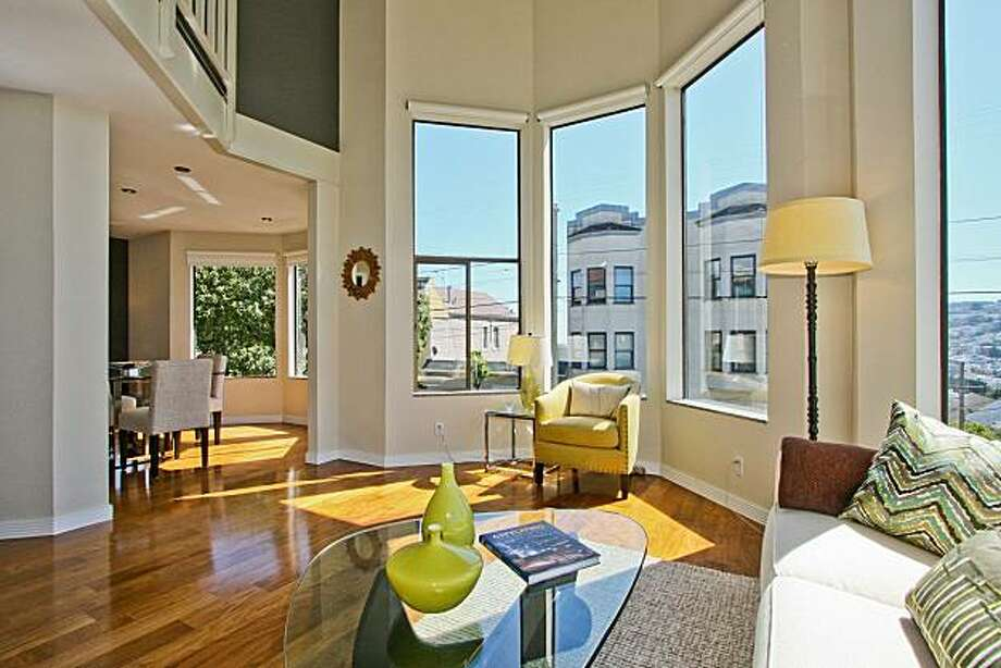 127 roanoke for Featured Open Homes. Photo: McGuire Real Estate