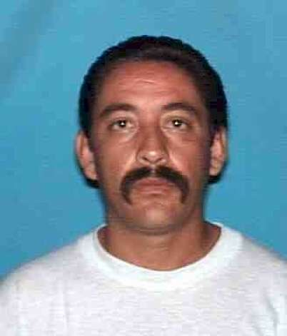 Texas 10 Most Wanted Sex Offenders. Guillermo Chavez is wanted for Probation ...