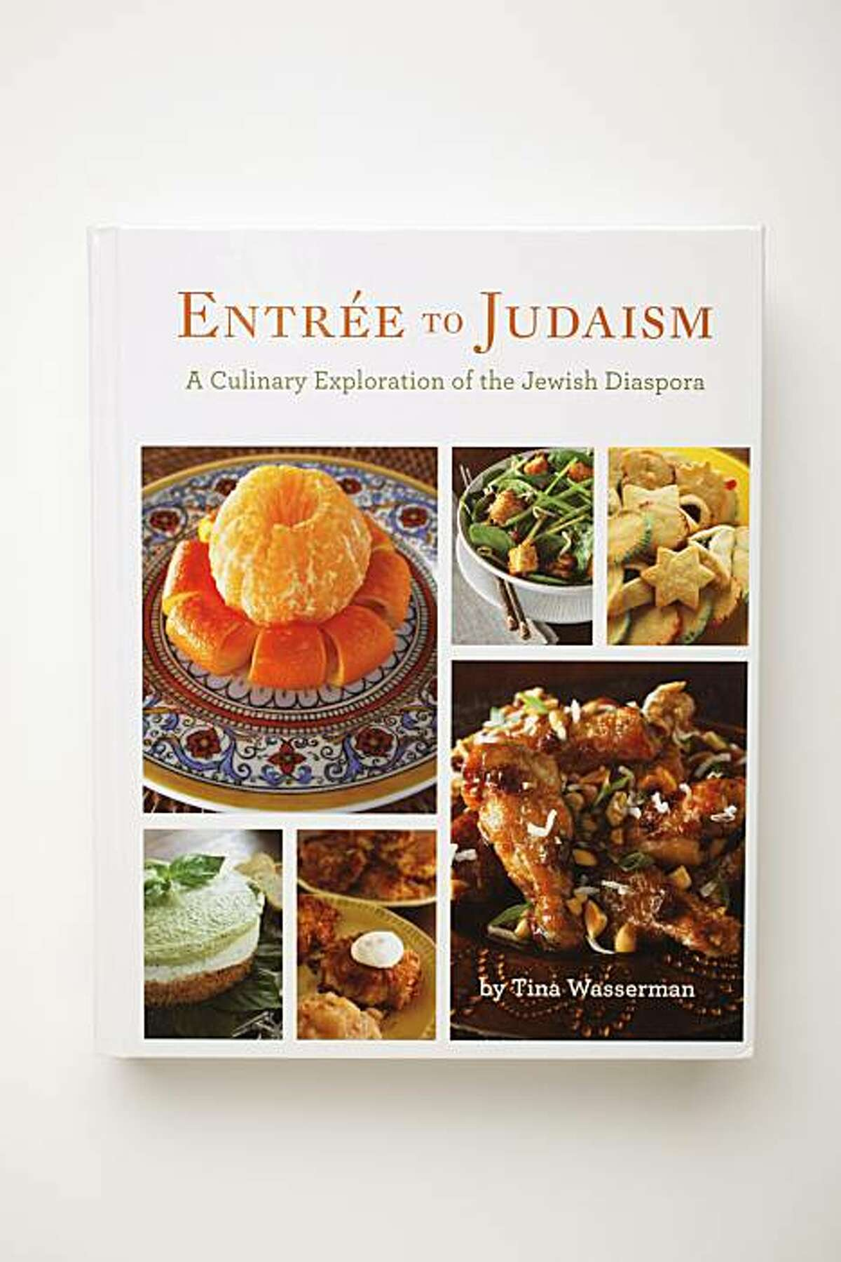 """Entry to Judiasm"" as seen in San Francisco, California, on March 9, 2011."