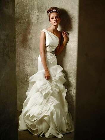 Свадебные платья напрокат пермь 9