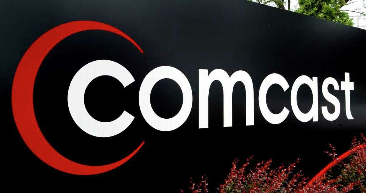 Comcast faces $9.1 million in fines and an order to pay back customers over a service protection plan that signed up people without their knowledge.