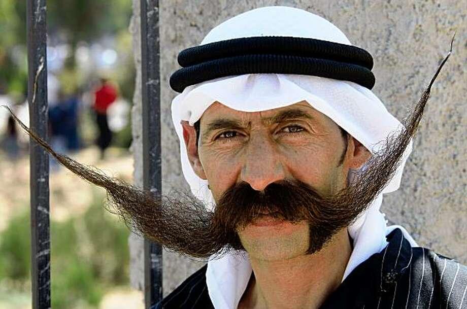 Приколы арабы картинки