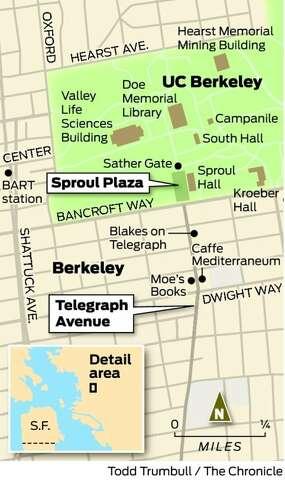 UC Berkeley: A tour through history and art - SFGate on uc berkeley hill, uc berkeley fox, uc berkeley evans, uc berkeley tiffany,