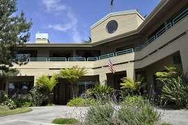 Baywood Inn, Los Osos
