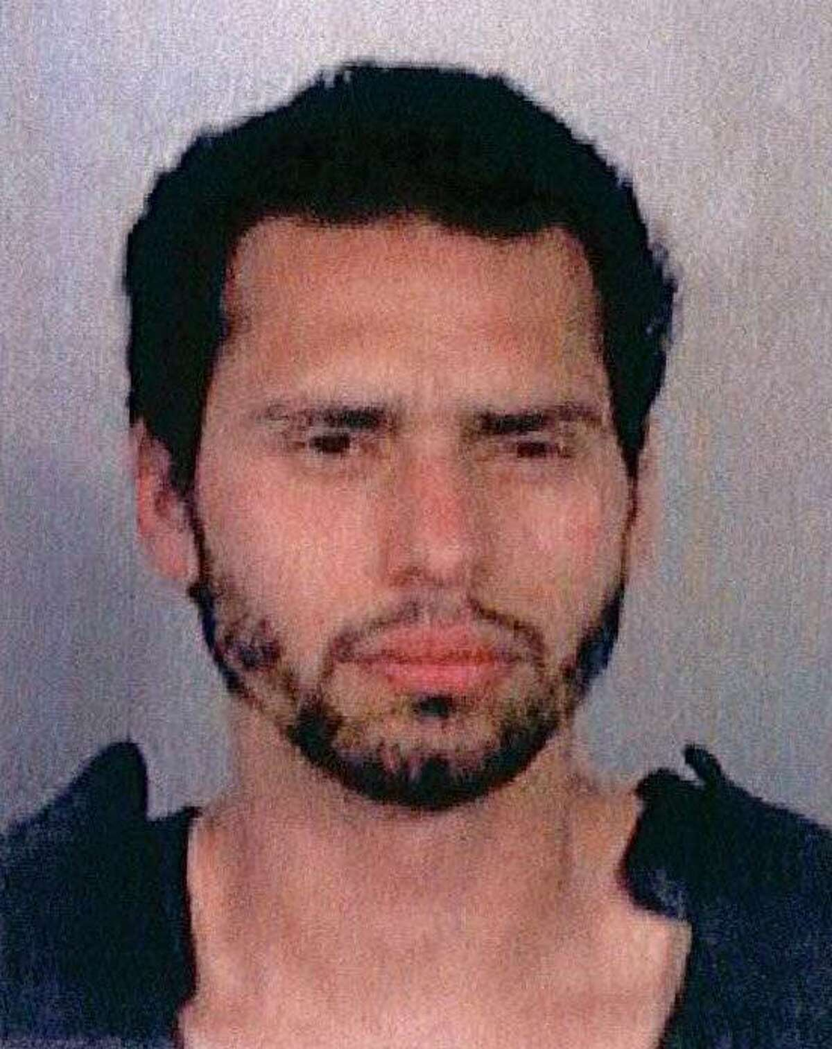 Police arrested Adam Disa, a 28-year-old Benicia resident, in connection with the death of Katherine Gillihan, his 26-year-old girlfriend, late Friday.