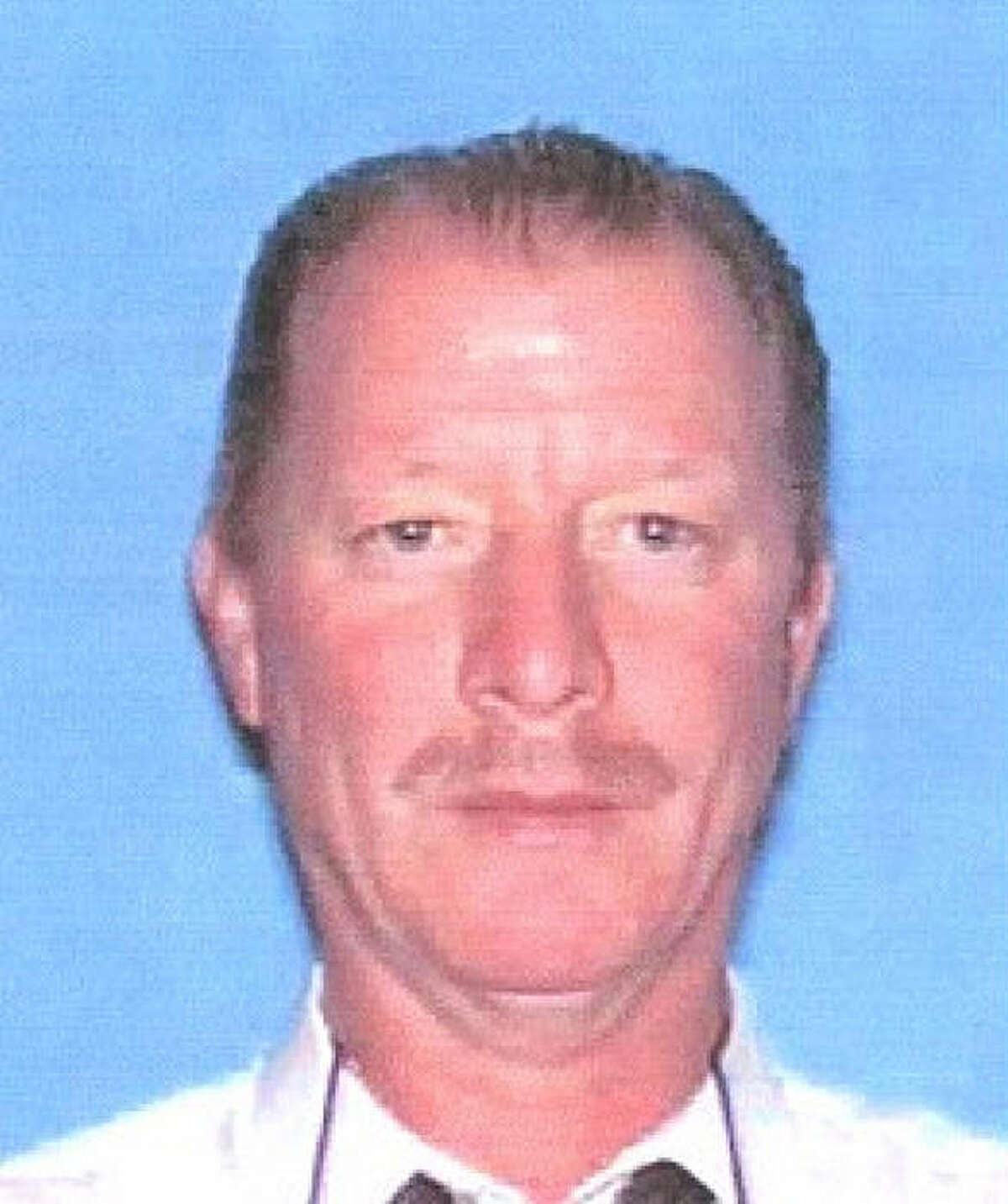 Billy Waterman of Indian Wells (Riverside County), wanted for questioning in the slaying of his wife, whose body was found Friday in a San Francisco motel.
