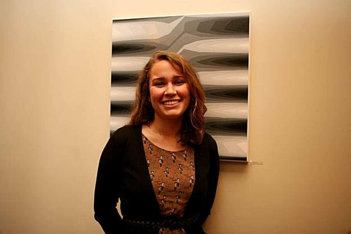 Jillian Rich