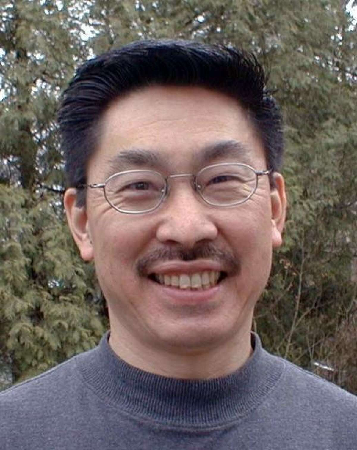 Jon Funabiki Journalism Professor, San Francisco State University, Executive Director, Renaissance Journalism Center,