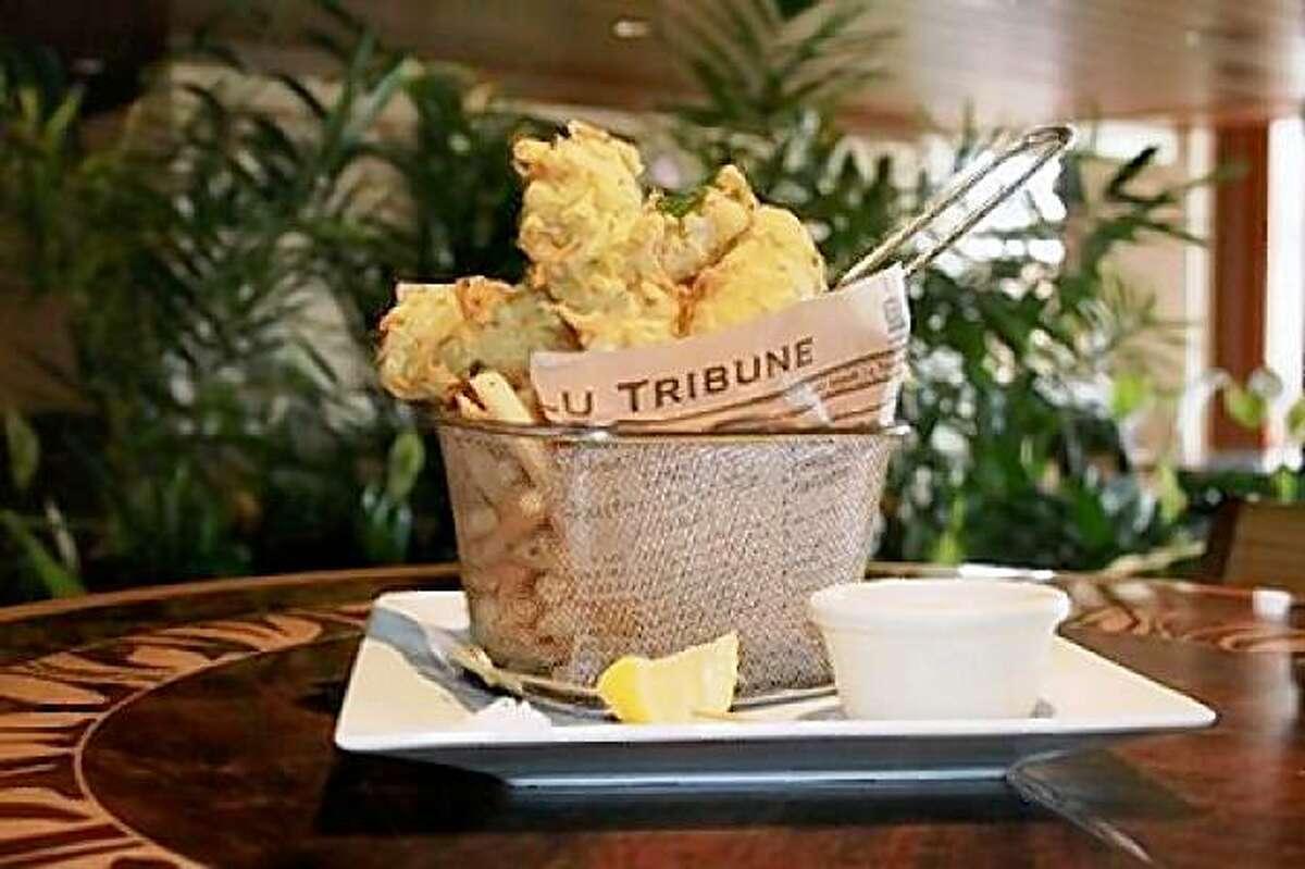 Hawaiis latest crop of farm-friendly restaurants