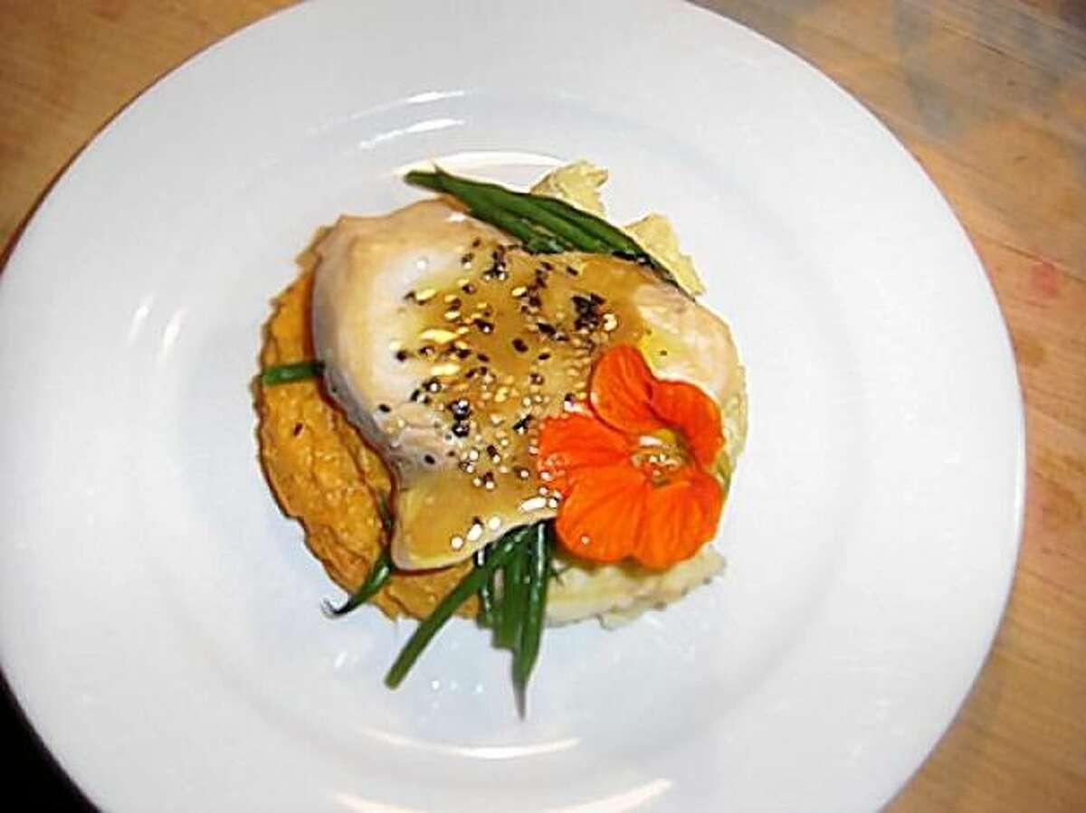 Hawaiis latest crop of farm-friendly restaurants - SFGate
