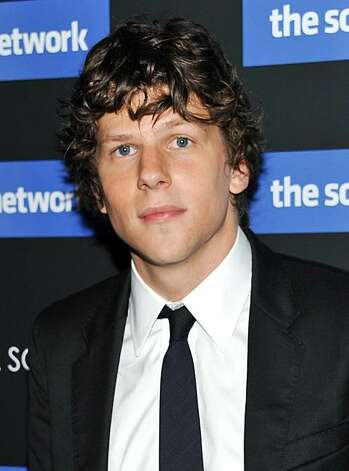 -actor-jesse-eisenberg-attends-a-special-screening-of-the-movie