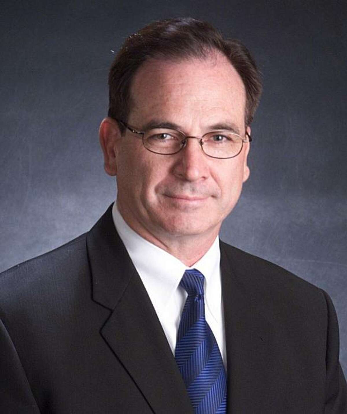 Bob Huff, part of an online chat series sponsored by Insight