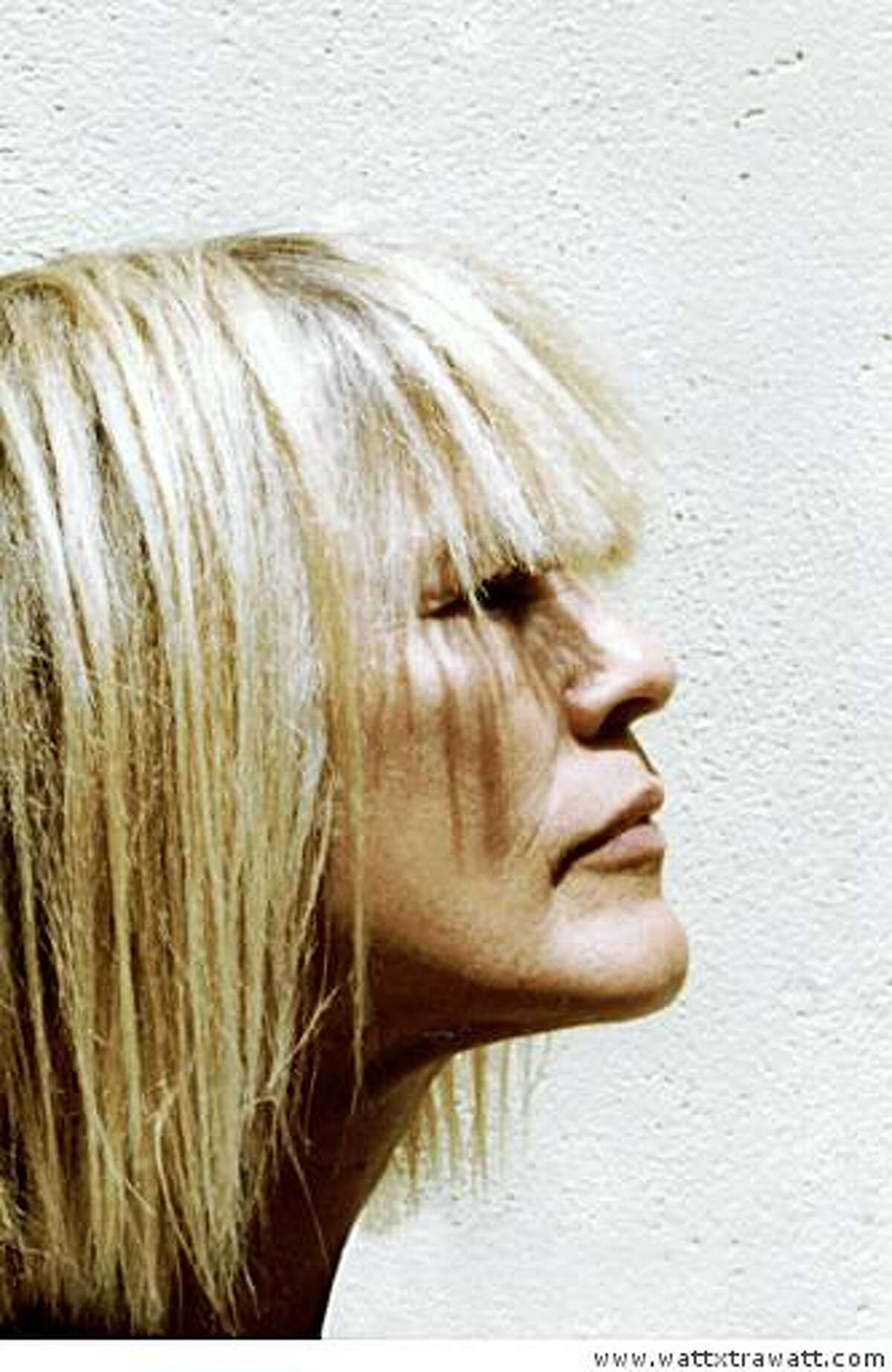 Carla Bley performs with Charlie Haden's Liberation Music Orchestra Sunday, Nov. 2, at the Herbst Theater.