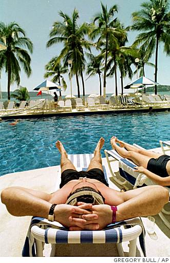 Top Gay Vacation Spots 57