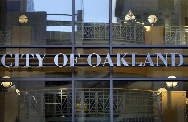 奥克兰 (Oakland)中国城 - 通天經紀 - tongtianjingji的博客