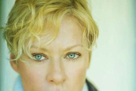 Shelby Lynne's new album, Revelation Road, is the first since starting her own record label.