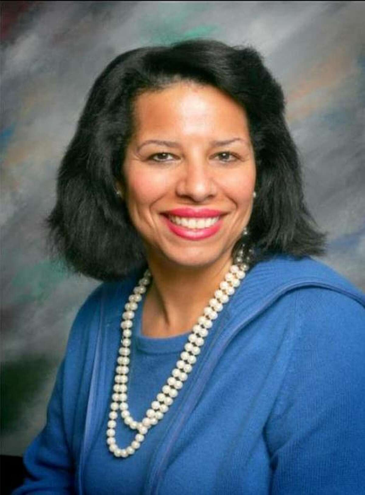 The Honorable Teresa Cox has been appointed by the US Commerce Secretary Gary Locke and United States Trade Representative Ambassador Ron Kirk, to serve as a trade adviser to U.S. Department of Commerce.