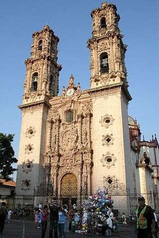 Craigslist toluca mexico  guadalajara community  2019-08-04