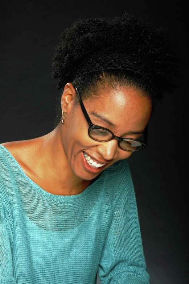 Sonya Clark Weaves History And Culture San Antonio Express News