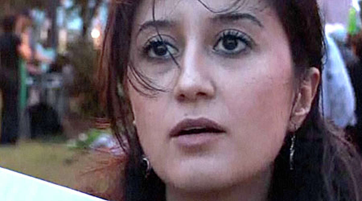 On Jan. 15, 2012, the Houston community was rocked by the mysterious murder of Iranian activist and M.D. Anderson studentGelareh Bagherzadeh. We've compiled every photo related to her case, including the suspects who would be identified three years later.