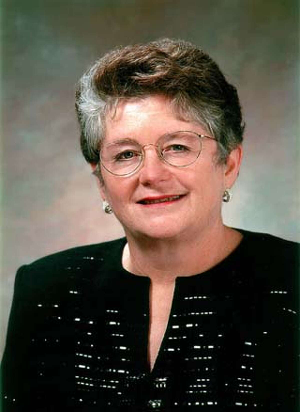 M.R.C. Greenwood is provost and senior vice president for academic affairs for the 10-campus UC system. Ran on: 11-05-2005 M.R.C. Greenwood, UC provost, is being investigated for promoting her friend, Lynda Goff. Ran on: 11-05-2005 M.R.C. Greenwood, UC provost, is being investigated for promoting her friend, Lynda Goff. Ran on: 11-11-2005 Robert Dynes Ran on: 11-11-2005 Robert Dynes