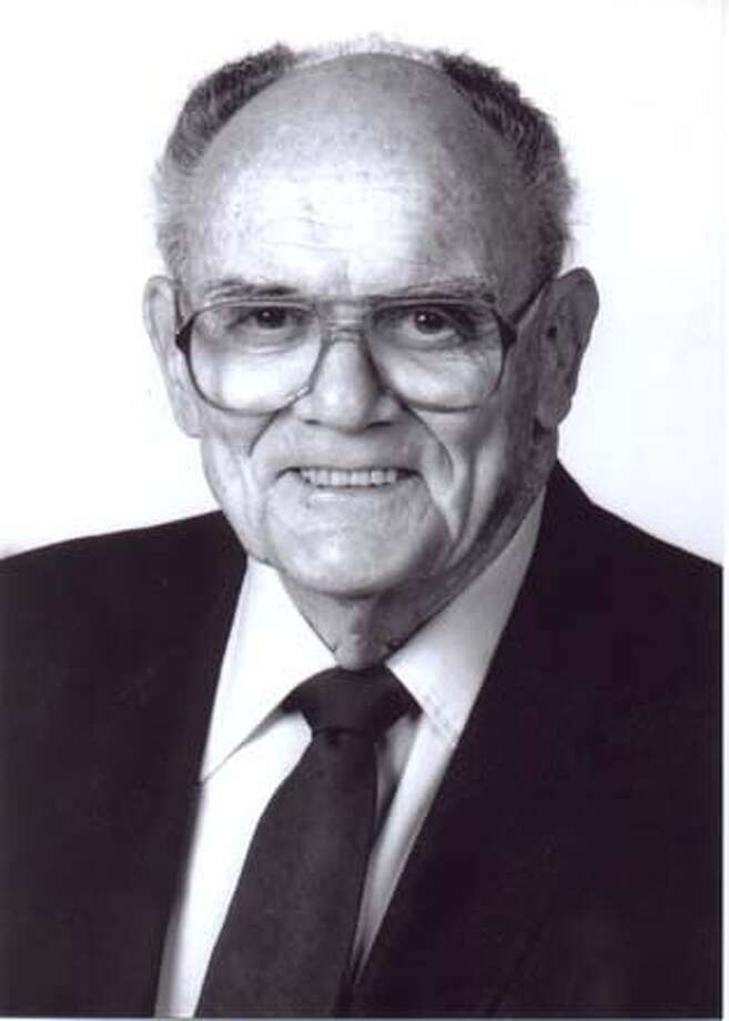 obit photo of joseph rattigan family photo Photo: Joseph Rattigan