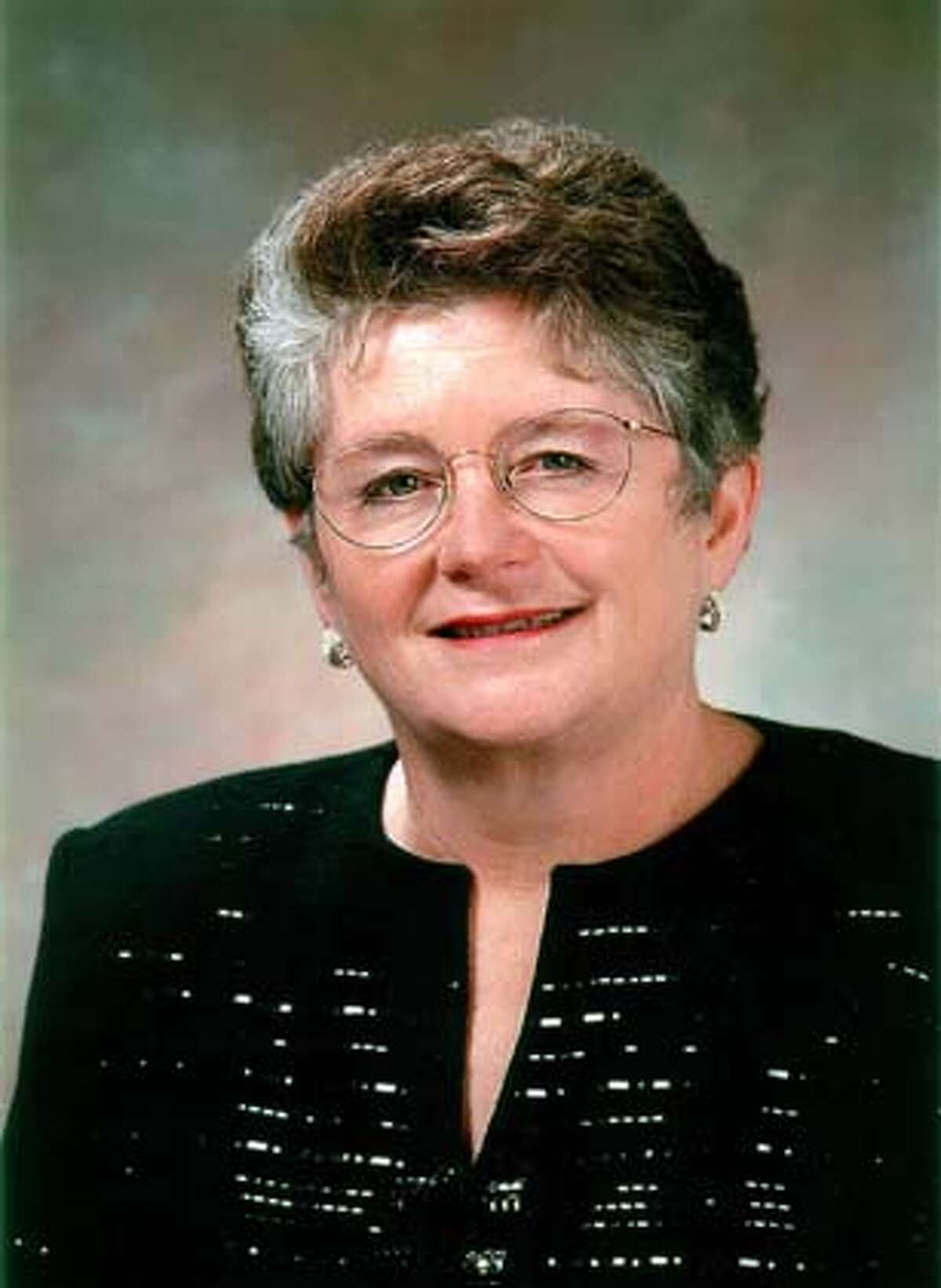 M.R.C. Greenwood is provost and senior vice president for academic affairs for the 10-campus UC system. Ran on: 11-05-2005 M.R.C. Greenwood, UC provost, is being investigated for promoting her friend, Lynda Goff. Ran on: 11-05-2005 M.R.C. Greenwood, UC provost, is being investigated for promoting her friend, Lynda Goff.