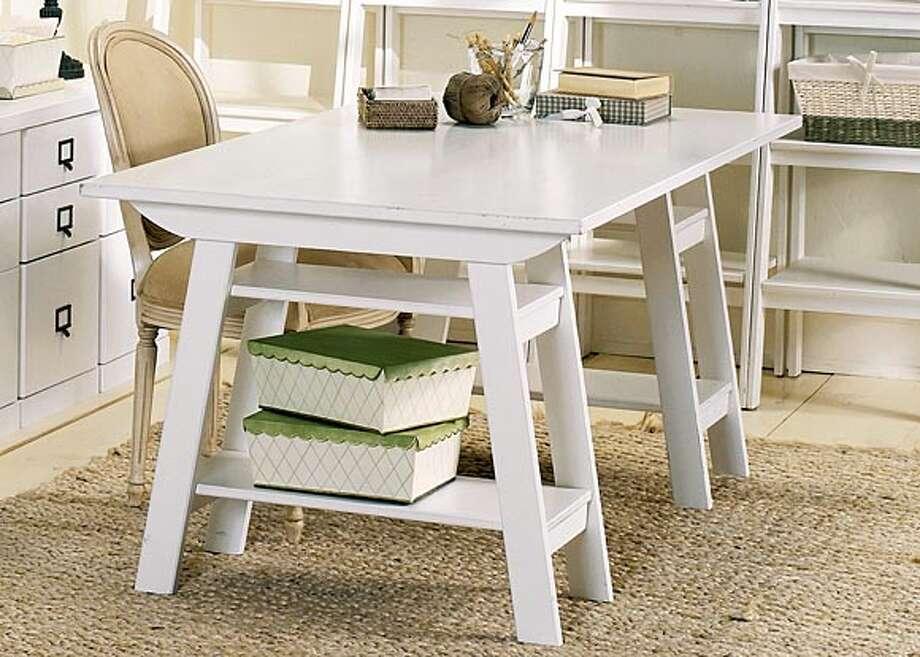Desk Chair Ballard Design. Gramercy Desk Chairgramercy Desk Chair