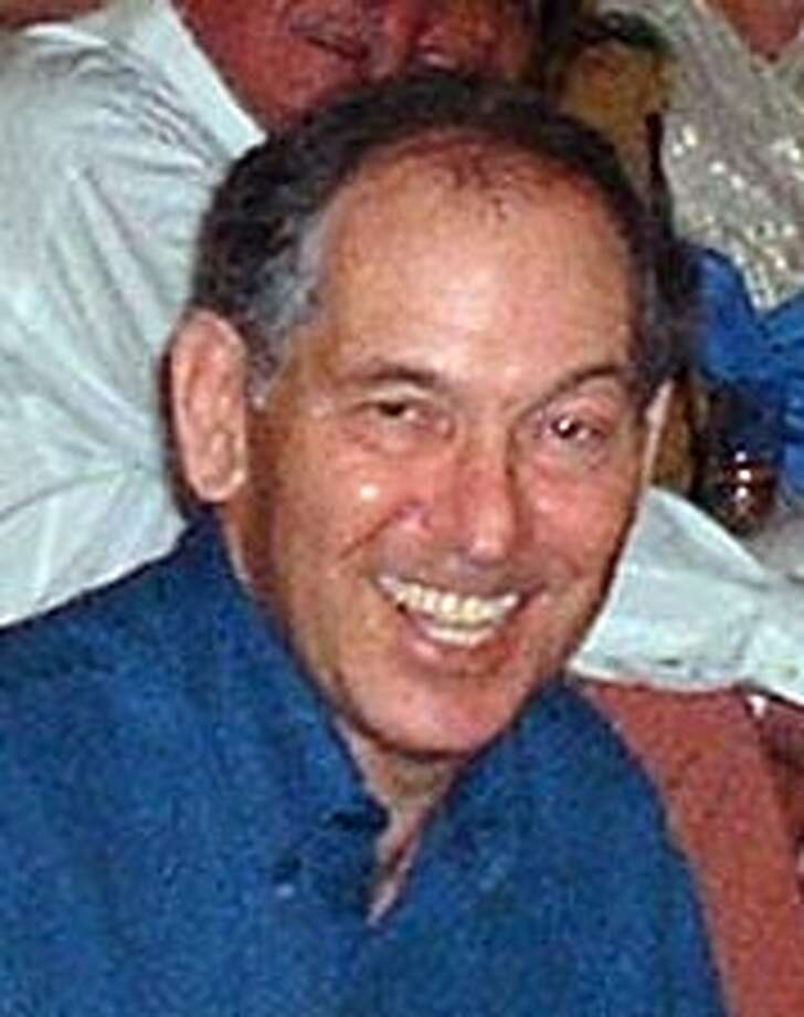 Obituary photograph for Ken Rainin Courtesy to The Chronicle  Ran on: 05-06-2007  Kenneth Rainin built a fortune distributing and developing scientific instruments.  Ran on: 05-06-2007  Kenneth Rainin built a fortune distributing and developing scientific instruments. Photo: HO