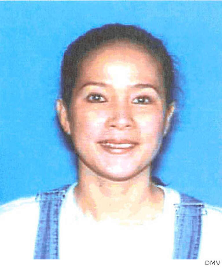 Mai Thi Phuong Banh.  Credit: DMV  Mai Banh, who ran a hair salon on Chestnut Street in the Marina and was found bludgeoned to death in her shop earlier this month, is buried following a funeral attended by her many clients and friends. We won't be able to say much about the investigation into the killing in a neighborhood that has seen few of them. Photo: Courtesy DMV