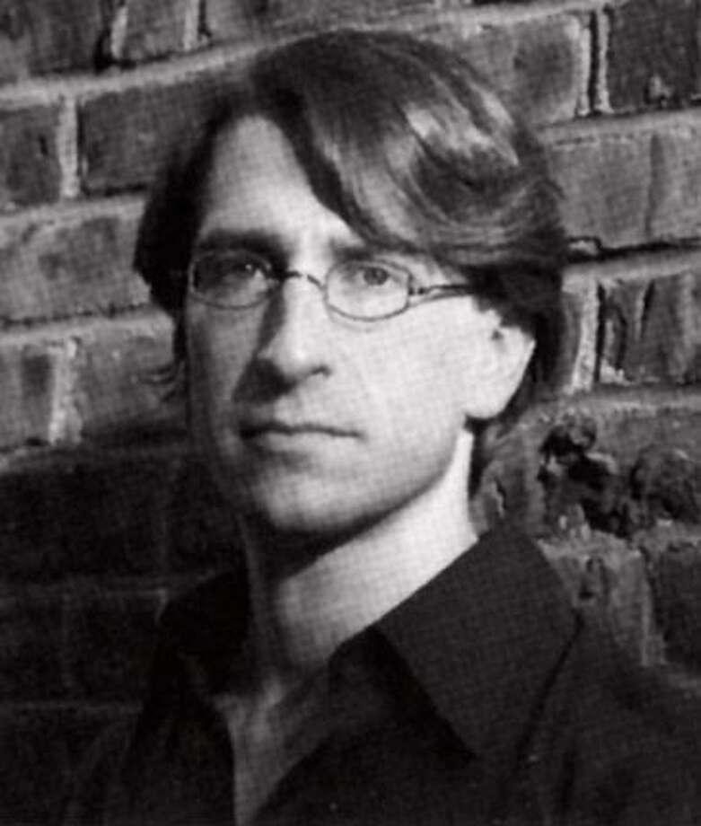 Brandt Goldstein