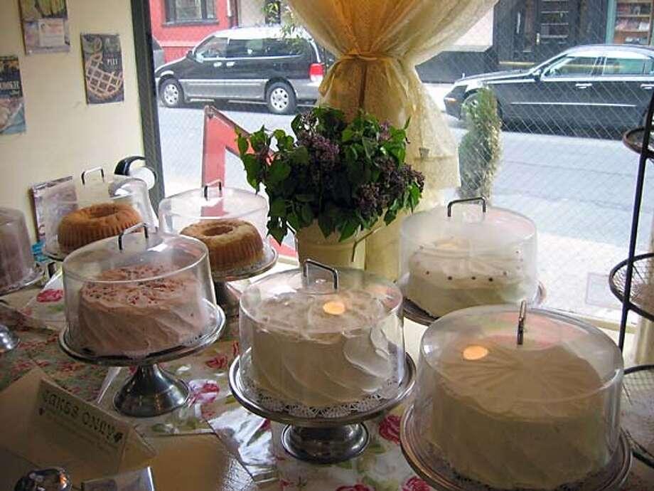 07/09/03 | Color | Advance | full | E4 | Food | day x6272 | NewYORK09008_HO.jpg