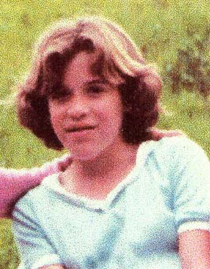 11-year-old Cynthia Waxman of Moraga. Charles Jackson, a convicted killer was linked by DNA to her then unsolved murder.