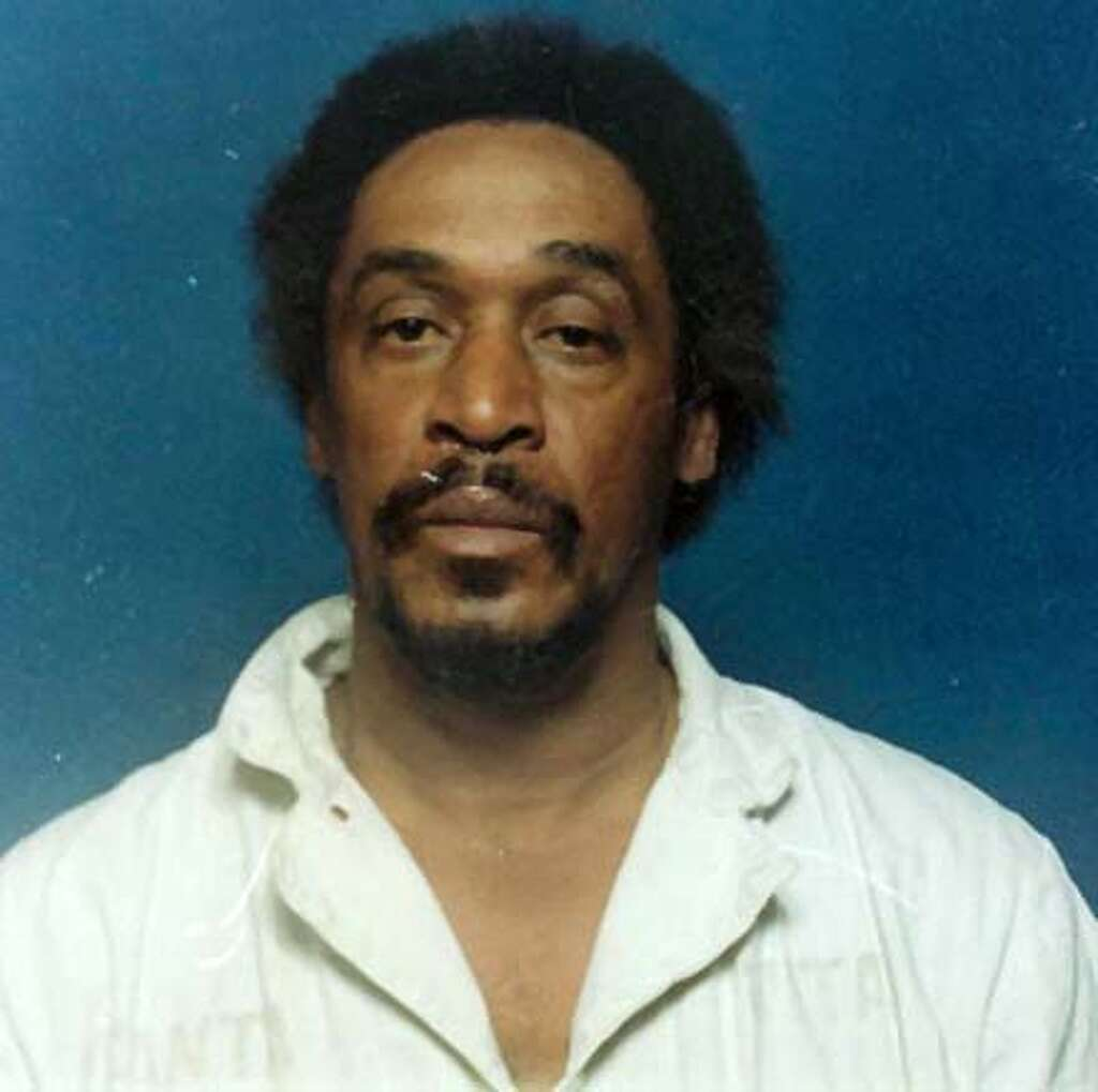 Jackson Costa Best contra costa county / dna links girl's 1978 slaying to convict who