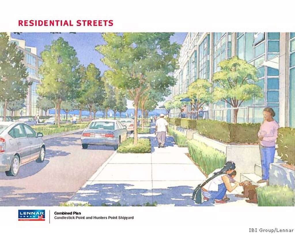 s f u0027s grand plan for 49ers stadium proposal thousands of homes