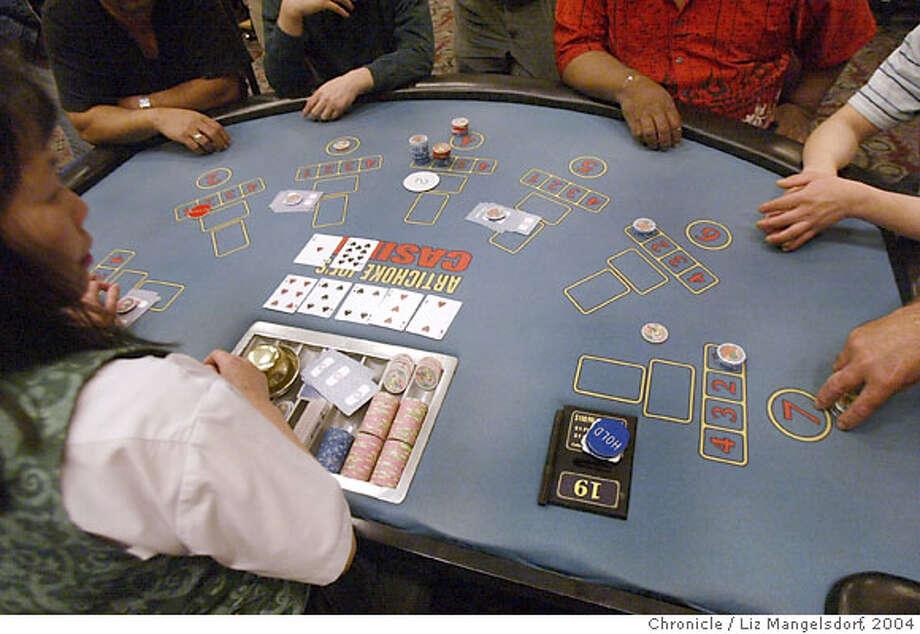 Artichoke casino joes best casino games for windows 7