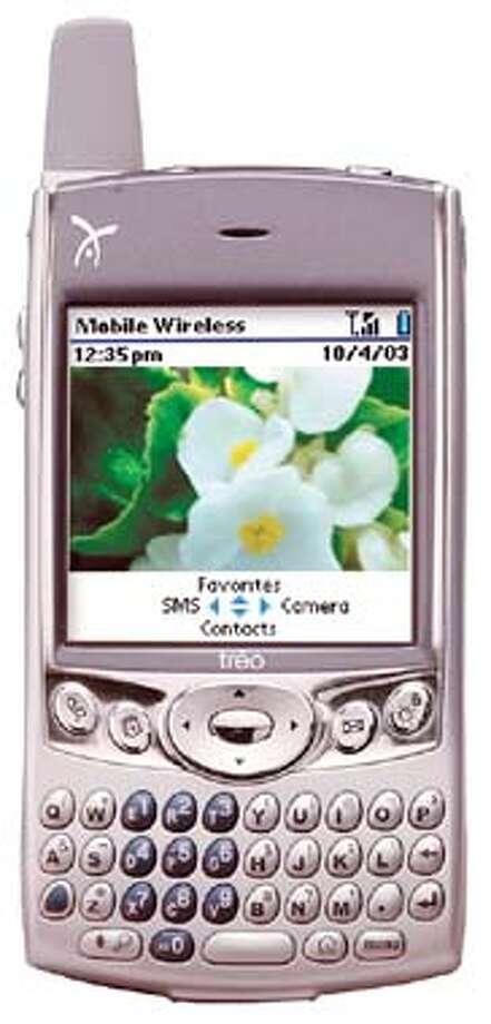 6/18/2003 | B/W | 5star | 15p8x5.5 | b5 | Business | afm 7218 | Handspring18.jpg