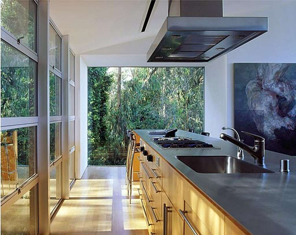 design magicians the best contemporary projects having