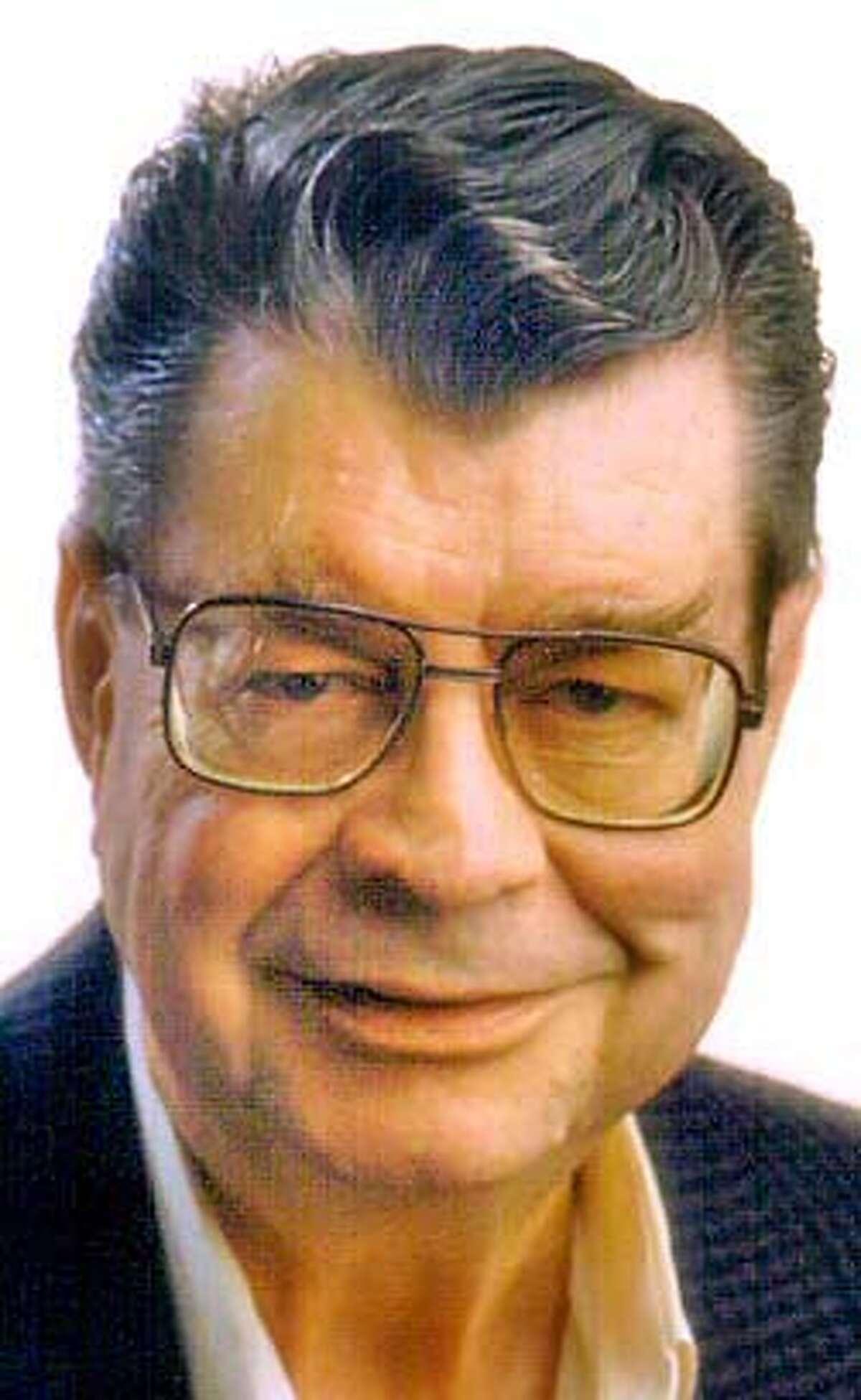 BOYD-C-18DEC00-DD-HO--L.M. Boyd HANDOUT Ran on: 01-28-2007 Ran on: 01-28-2007 Ran on: 01-28-2007