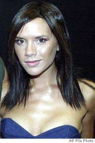 ... Davis' shocking sex offer; Aniston and Pitt's 'naked' dinner guest